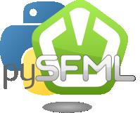 Download — pySFML 1 3 0 documentation